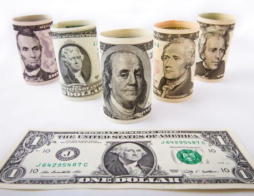 Podatek liniowy – wady i zalety