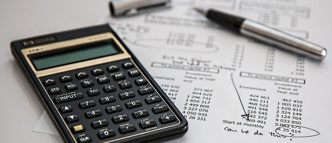 Co po finansach i rachunkowości - ścieżki kariery dla abolwentów